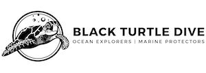 Black Turtle Dive Koh Tao
