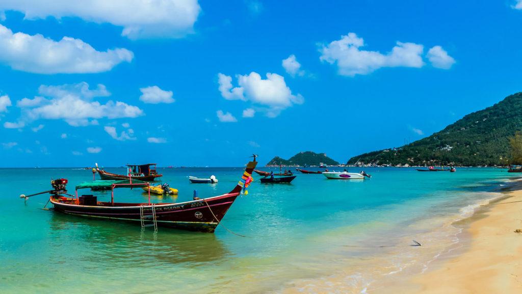 idckohtao.com-mae-haad-beach-kohtao-ocation