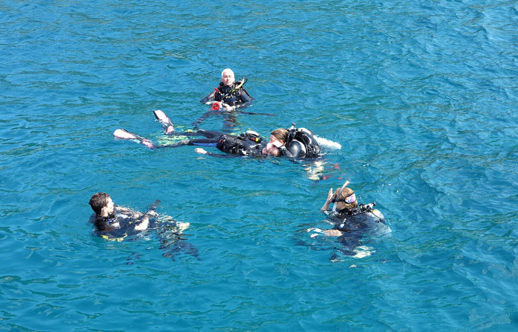 idckohtao.com-open-water-skills-rescue-diver