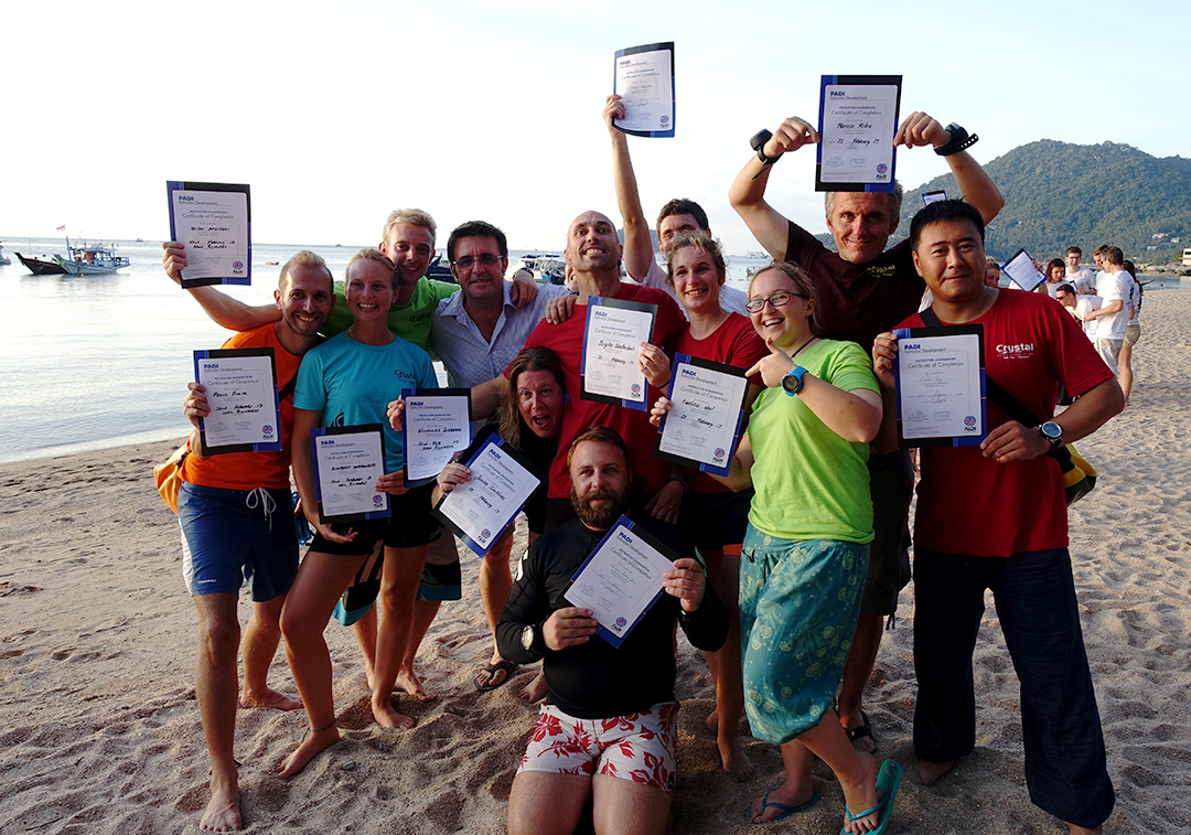 crystaldive.com-koh-tao-idc-feb-2017-candidate-awards