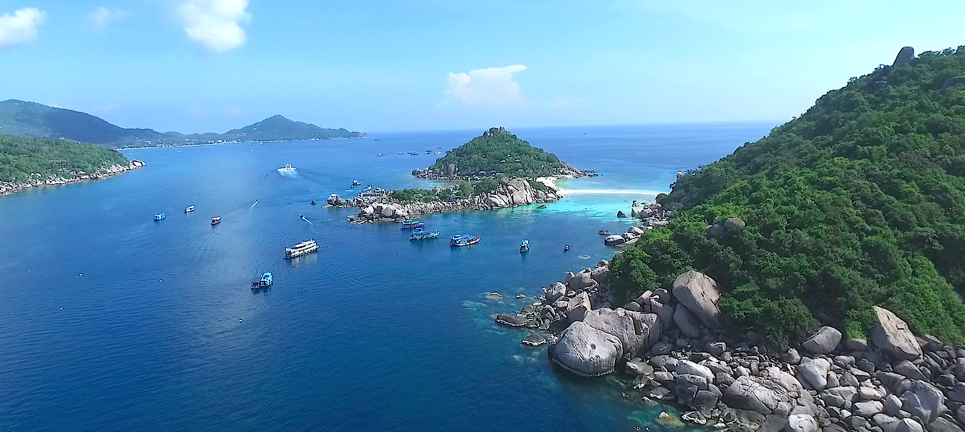idc-koh-tao-crystal-dive-koh-tao-padi-diving-courses