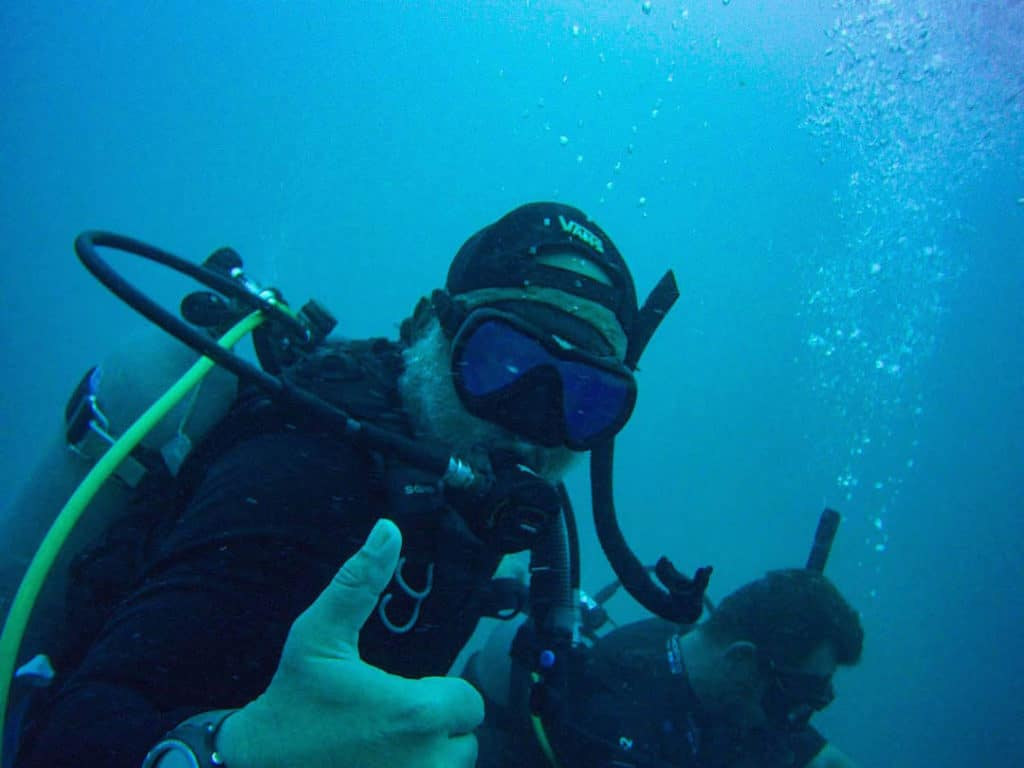 idckohtao.com-deep-instructor-specialty-diving-padi-msdt-course-skills