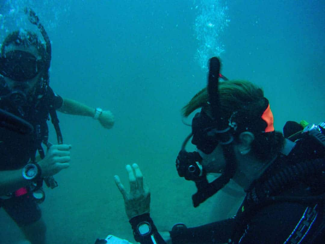 idckohtao.com-deep-instructor-specialty-diving-padi