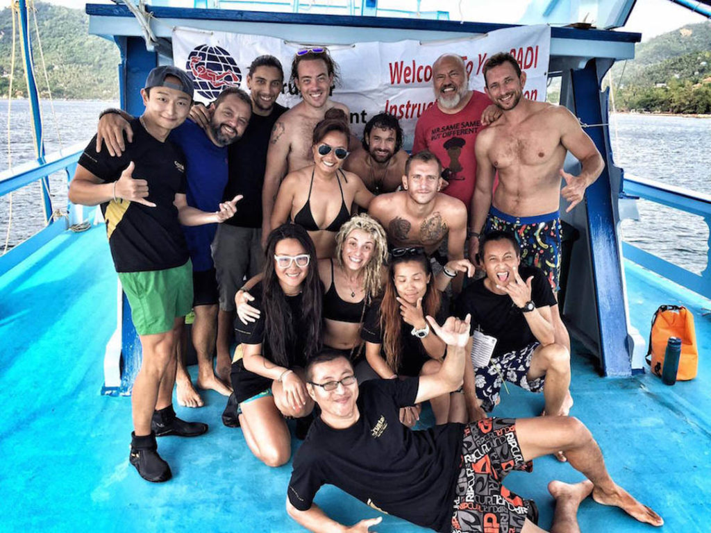 idckohtao.com-padi-ie-crystal-dive-koh-tao-instructor-exams