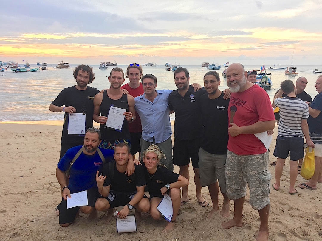 idckohtao.com-crystal-dive-padi-instructor-examinations