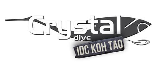 idc-koh-tao-crystal-dive-koh-tao