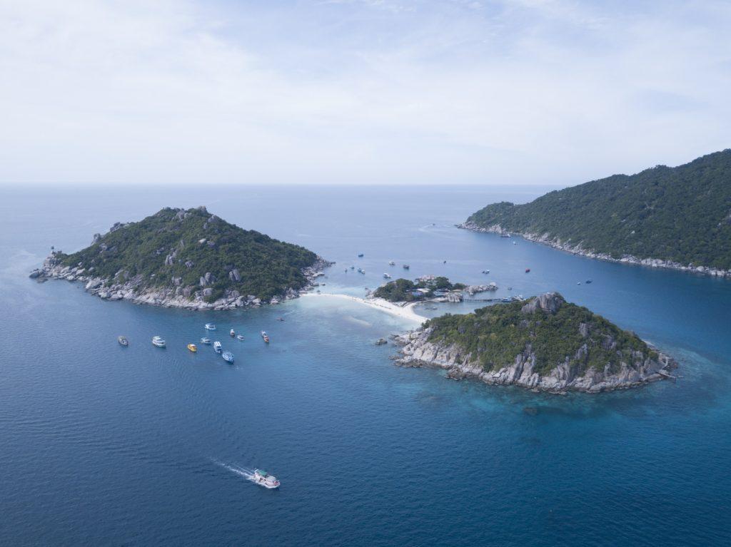 idc-koh-tao-koh-nangyuan-island