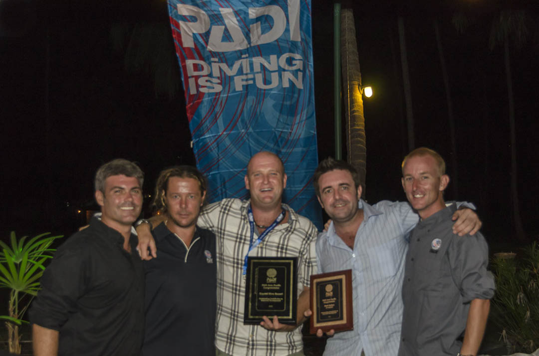 crystal-dive-koh-tao-100000-reasons-to-dive-with padi-president