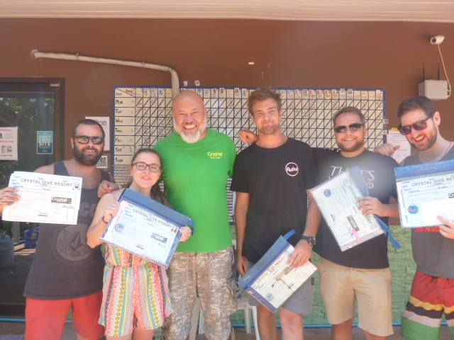 idc-koh-tao-padi-divemaster-course-at-crystal-dive-koh-tao-crew-packs