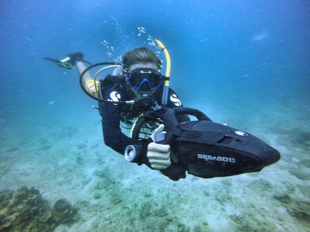 idckohtao.com-matt-bolton-padi-dpv-instructor-specialty-course-kohtao-for-msdt
