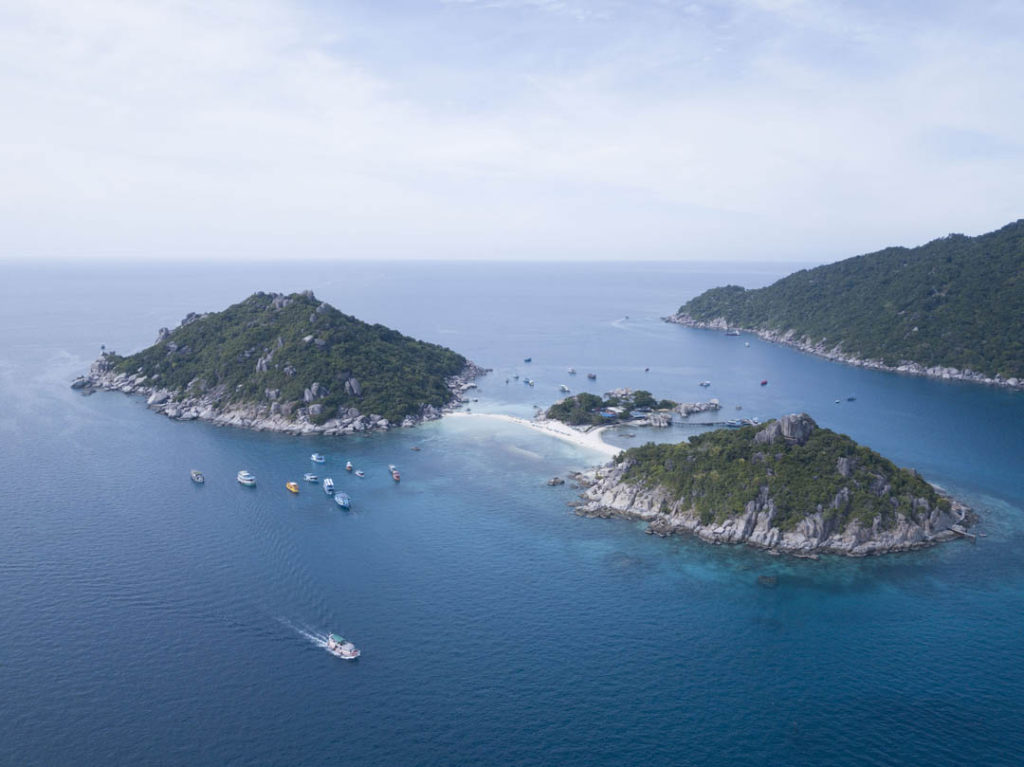 idc-koh-tao-padi-instructor-courses