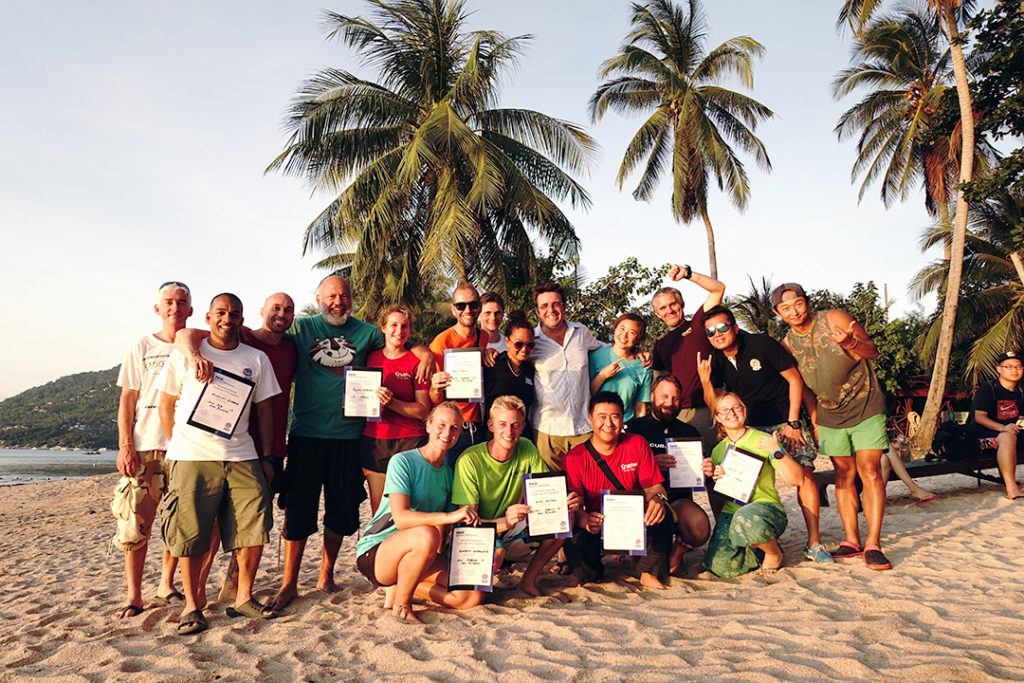 idc-koh-tao-padi-instructor-exams-padi-ie
