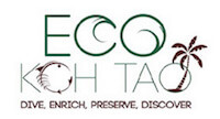 idckohtao.com-thailand-ecokohtao
