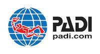 idckohtao.com-thailand-padi-5-star-resort