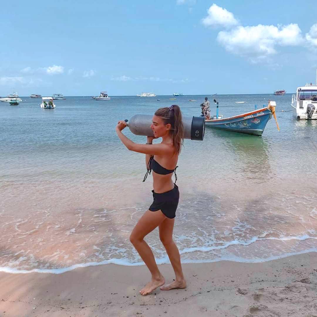 idckohtao.com-padi-underwater-naturalist-instructor-specialty-koh-tao-island-eco