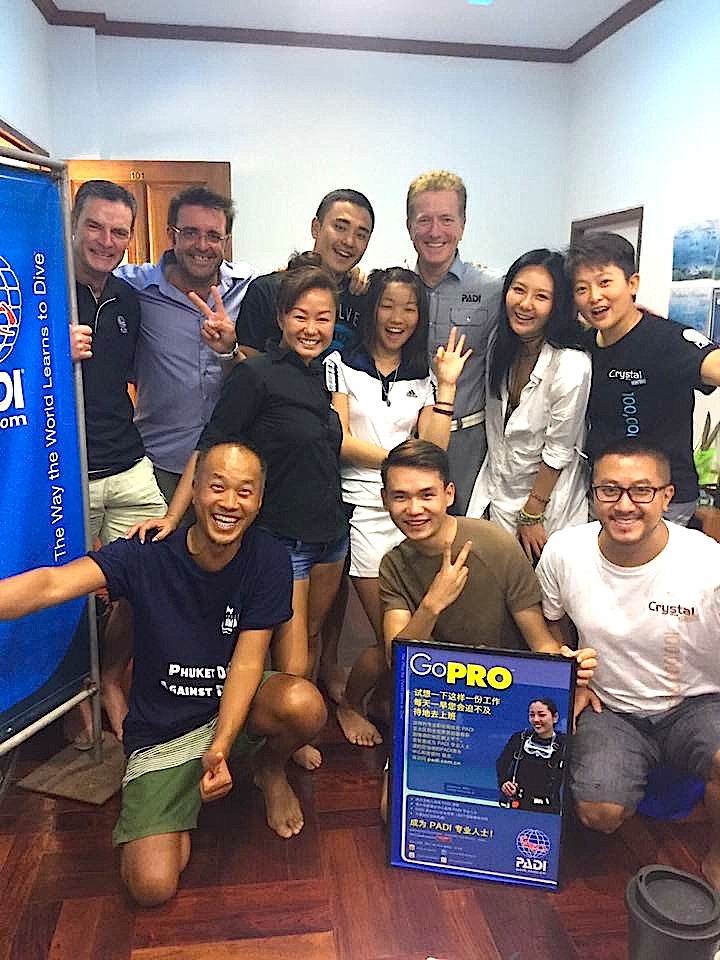 idckohtao.com padi china awards koh tao crystal dive