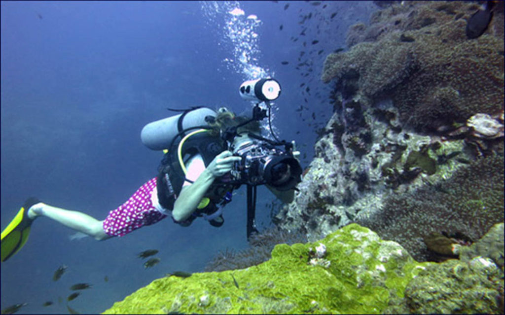 idckohtao.com-padi-digital-underwater-photography-instructor-specialty-scuba-diving