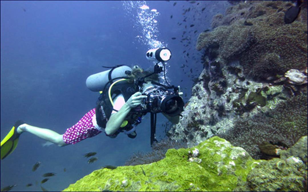 idckohtao.com-padi-digital-underwater-photography-instructor-specialty-scuba-diving