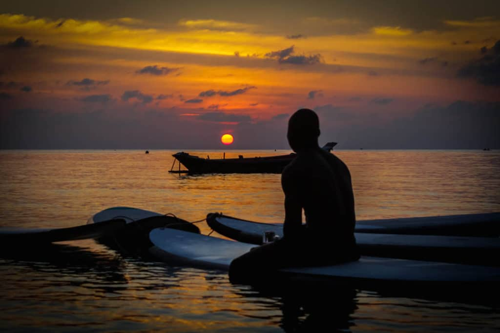 idckohtao.com-padi-instructor-development-course-and-instructor-internship-on-koh-tao-sunset-paddleboards