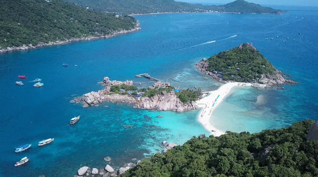 idckohtao.com-padi-instructor-development-course-and-scuba-diving-internship-courses-on-kohtao-island