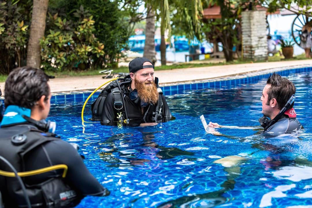 idckohtao.com-padi-instructor-development-course-and-scuba-diving-internship-courses-on-kohtao