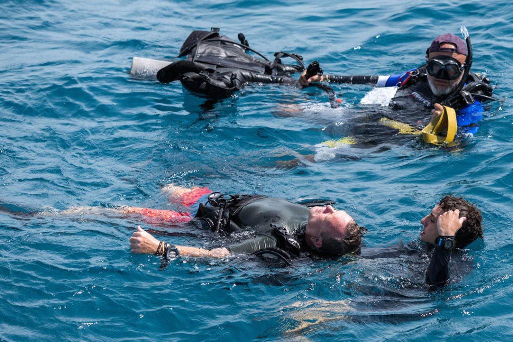 idckohtao.com-padi-instructor-development-course-and-scuba-diving-internships-on-kohtao-rescue-skills