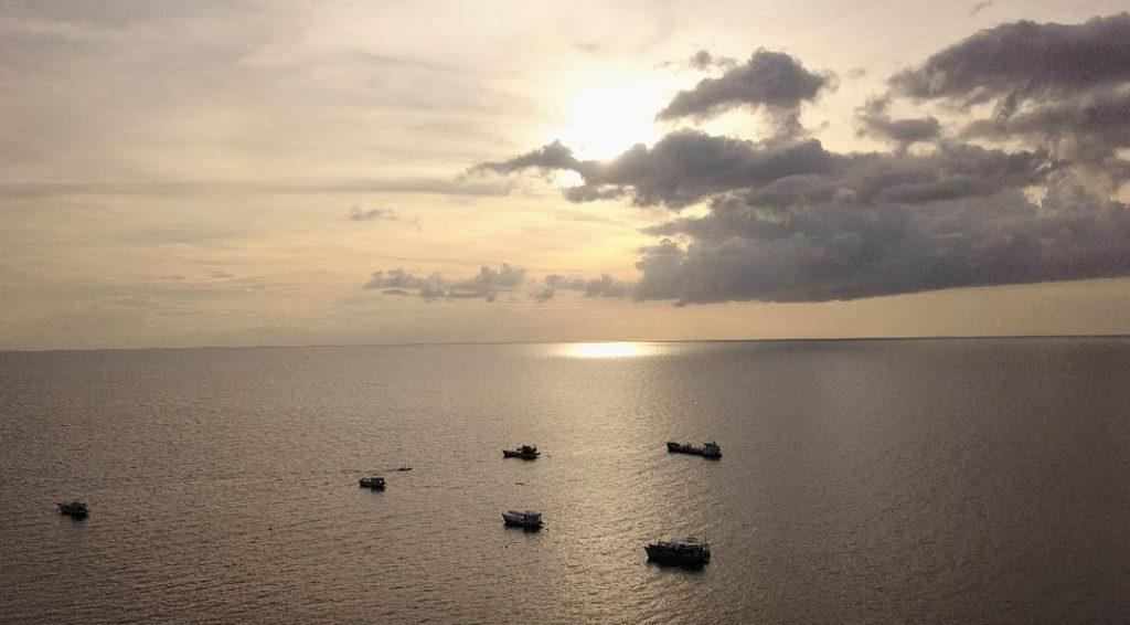 idckohtao.com-padi-instructor-development-course-and-scuba-diving-internships-on-kohtao-viewpoints-sunset
