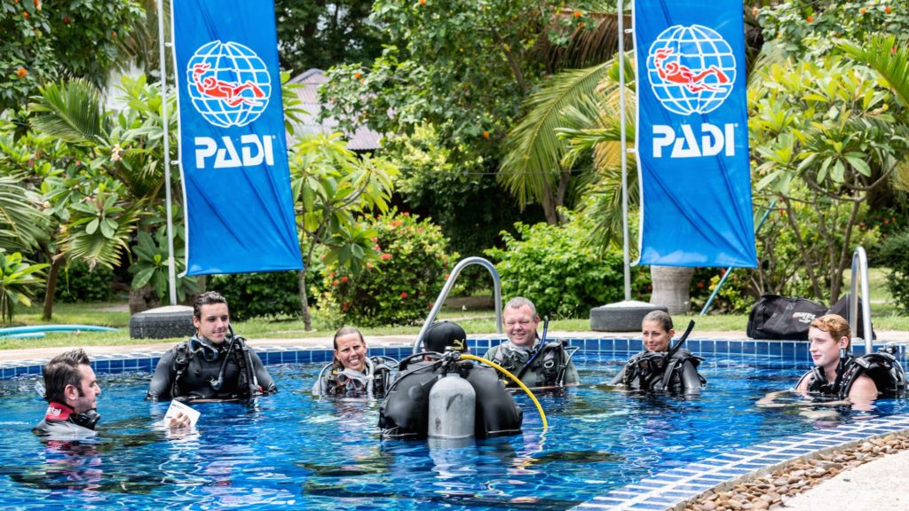 idckohtao.com-padi-instructor-development-course-at-crystal-dive-kohtao