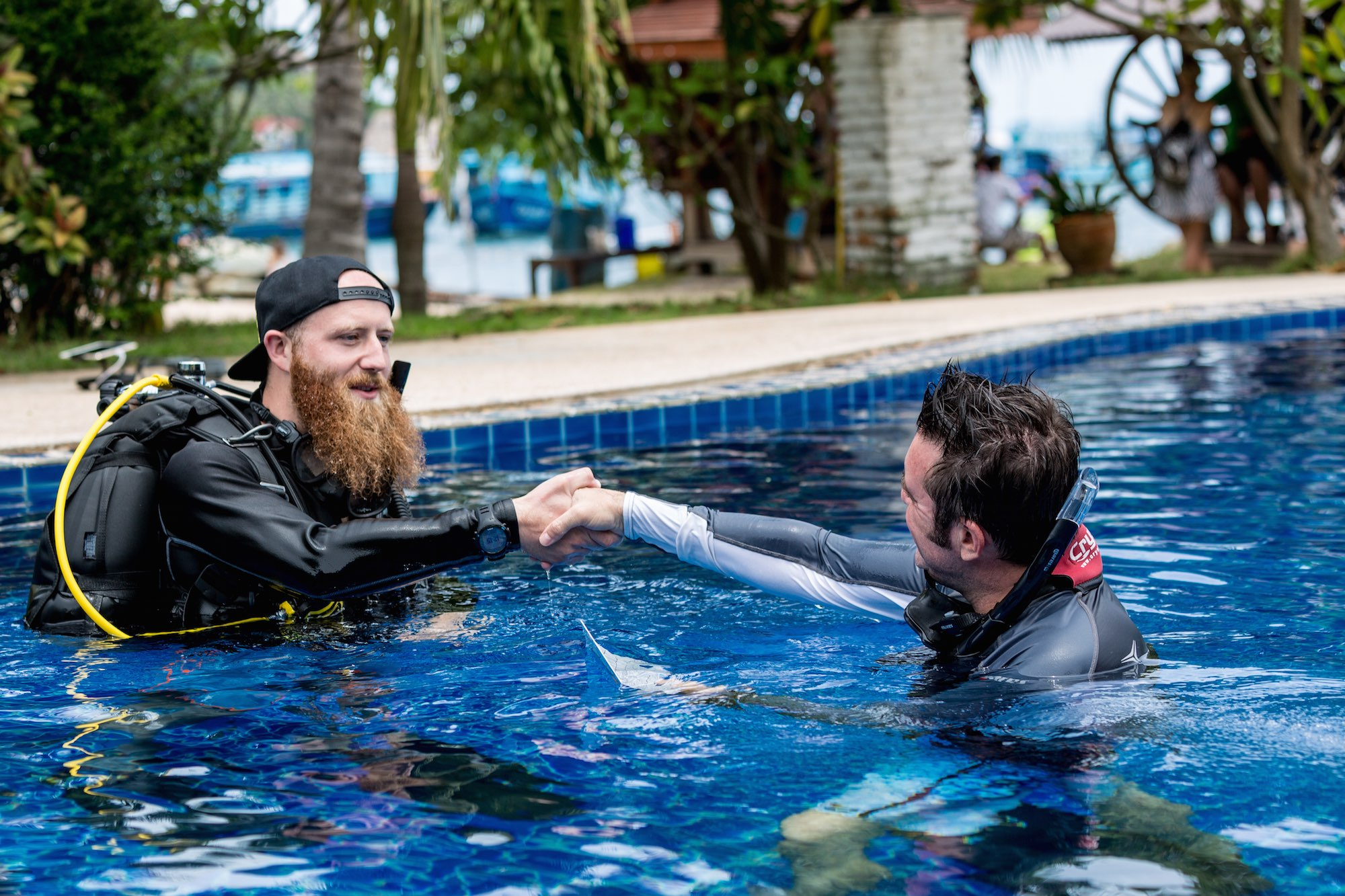idckohtao.com-padi-instructor-development-courses