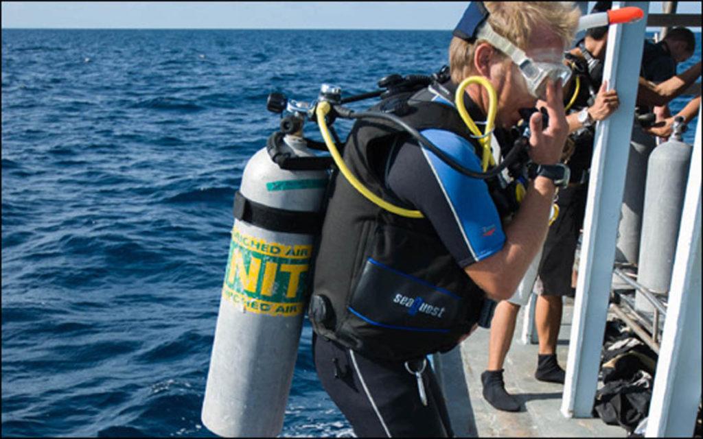 idckohtao.com-padi-nitrox-instructor-specialty-courses-kohtao-island