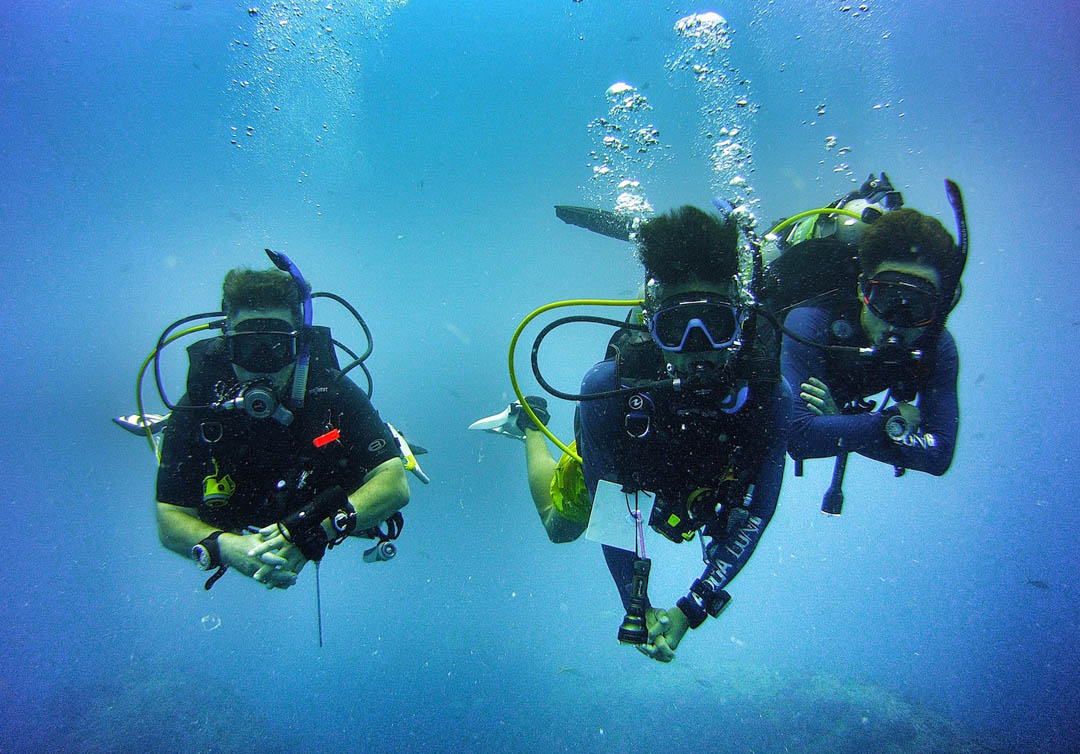 idckohtao.com-padi-enriched-air-instructor-specialty-courses-kohtao-island