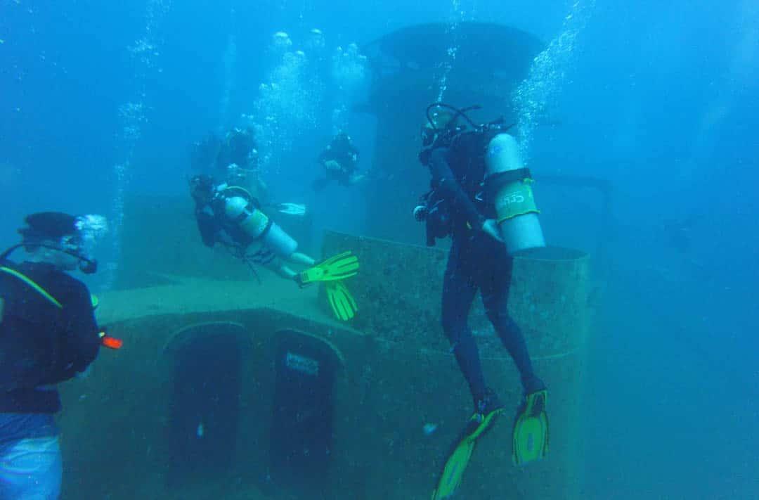 idckohtao.com-padi-nitrox-instructor-specialty-courses-crystal-dive-kohtao