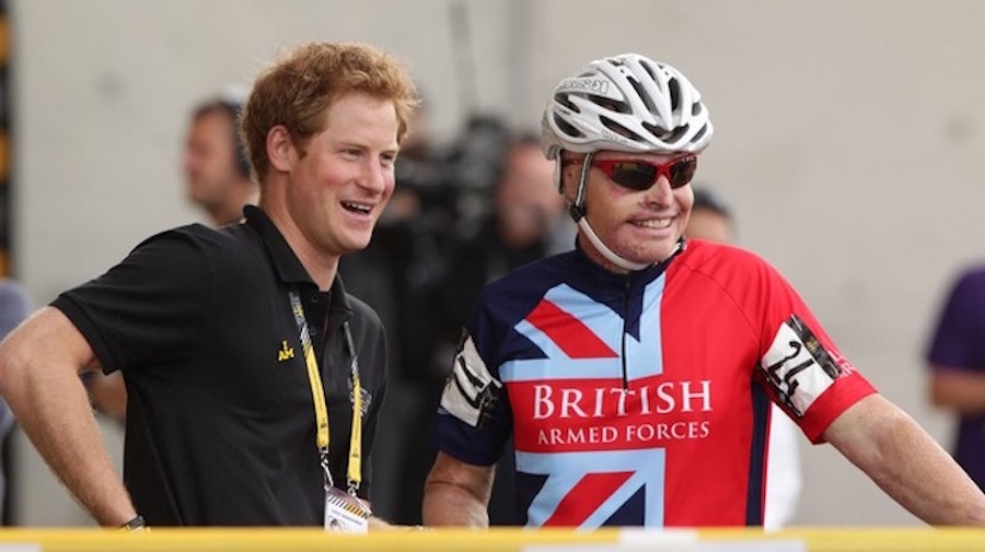 idckohtao.com-prince-harry-british-armed-forces