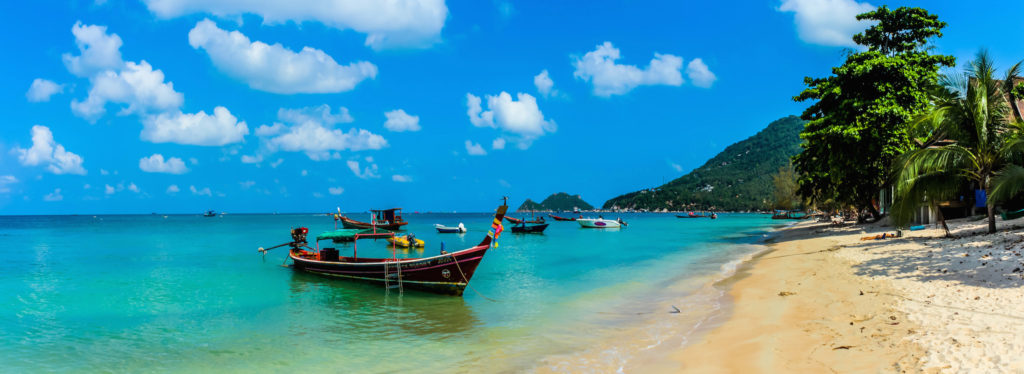 idckohtao.com-thailand-koh-tao-diving-courses and beaches