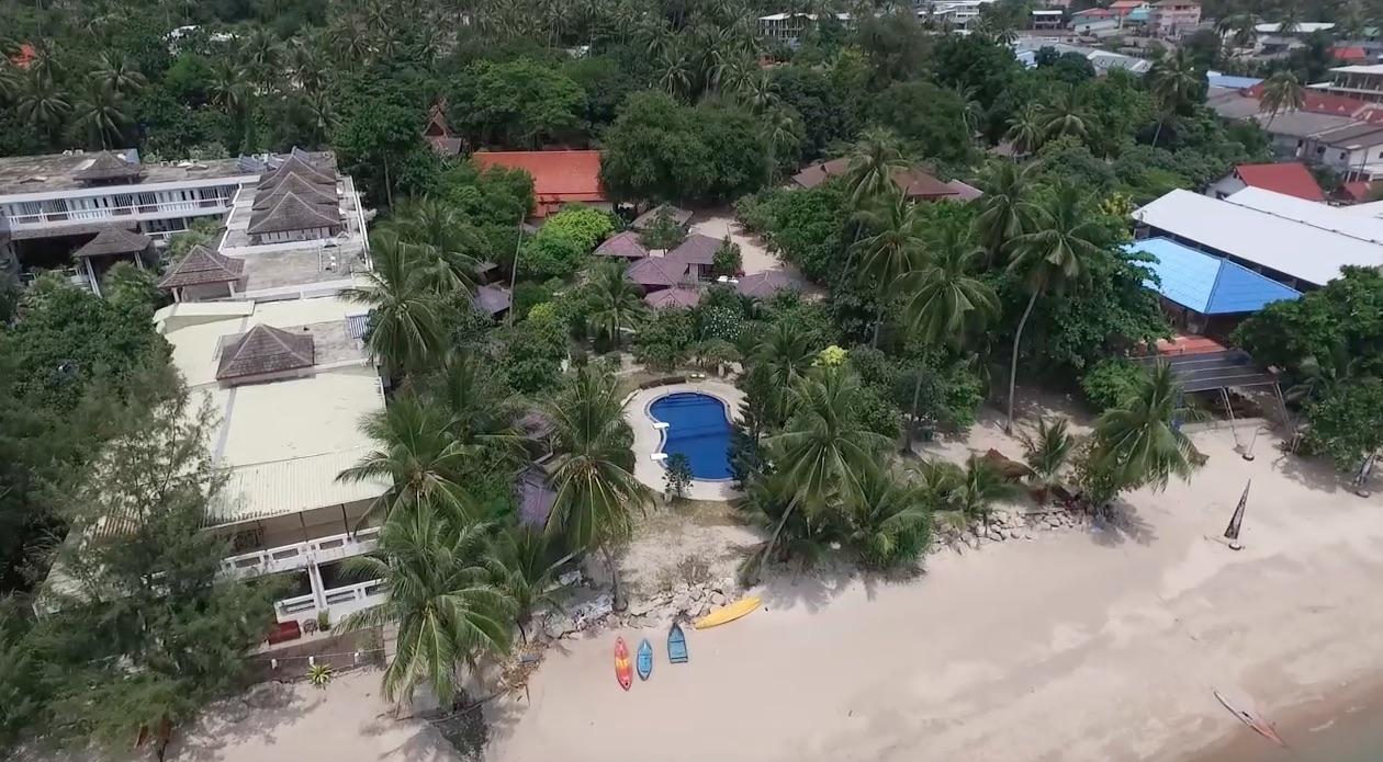 idckohtao.com thailand -padi-diver-courses-crystal-dive-koh-tao