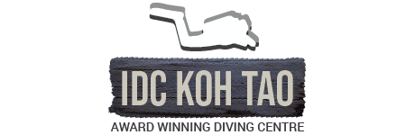 IDK Koh Tao