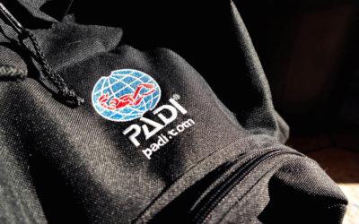 Who Are PADI?