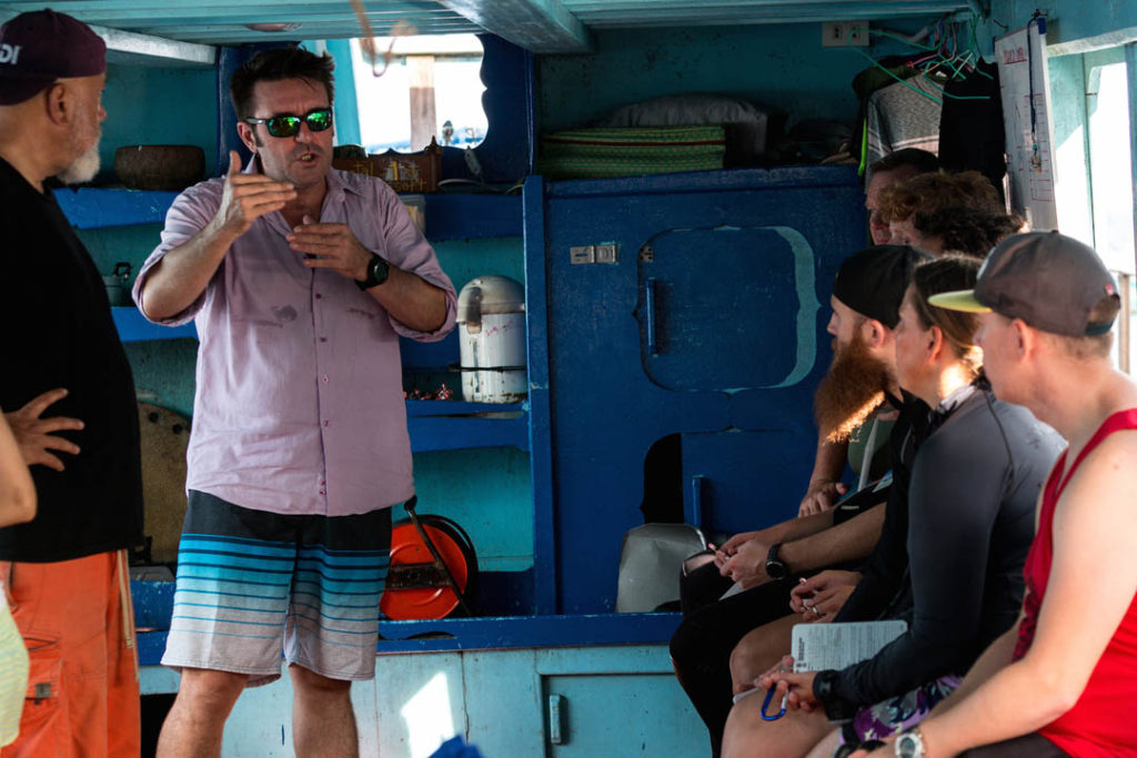 idckohtao.com-padi-open-water-presentation-matt-bolton-briefing