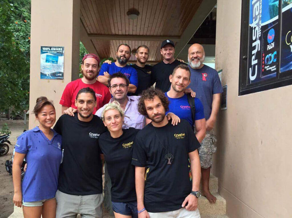 idckohtao.com-padi-ie-crystal-dive-koh-tao-instructors