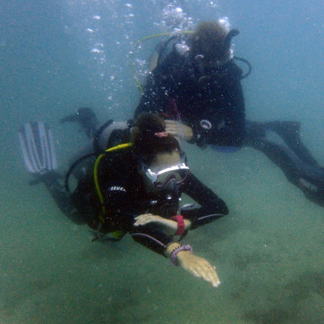 idckohtao.com-padi-underwater-navigation-instructor-specialty-crystal-dive-koh-tao